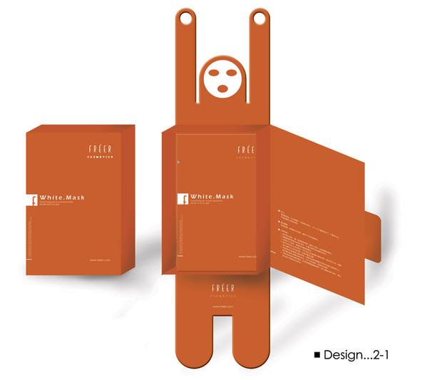 pack001.jpg