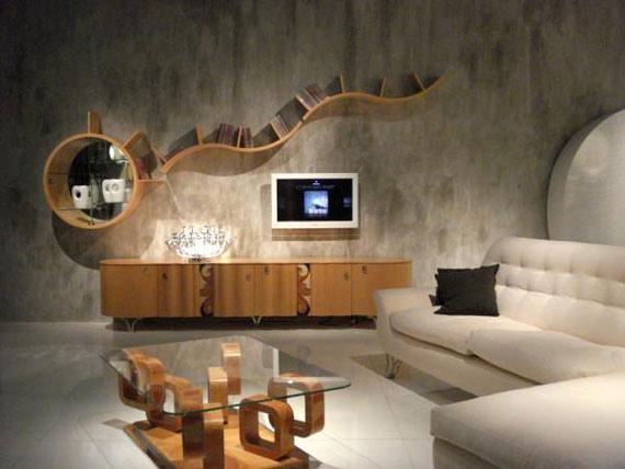 amazing-interior-milan.jpg