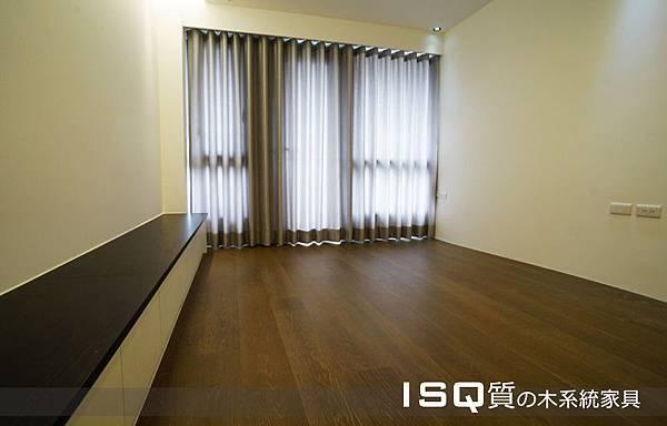 DSC03658-s-loto.jpg