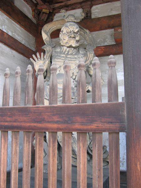 仁和寺左門神.jpg