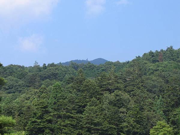 比叡山頭.jpg