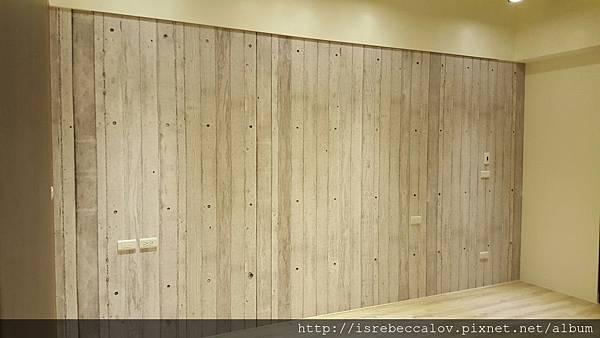竹北莊敬三路20160526_256.jpg