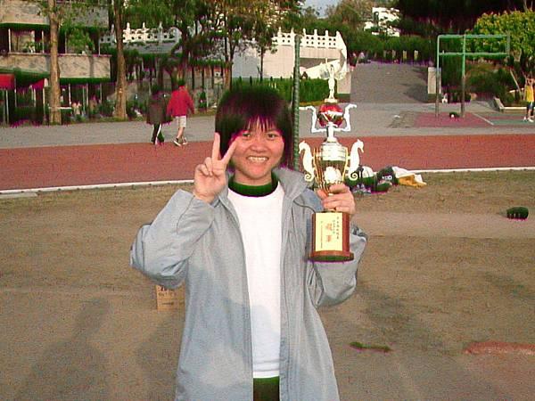 100_FUJI/DSCF0092