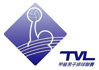 TVL_logo.jpg