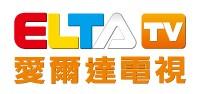 ELTA TV.jpg