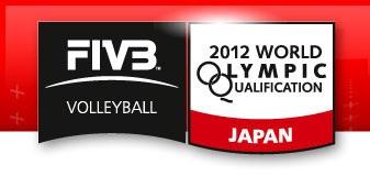 Logo_W1WOQT12-top