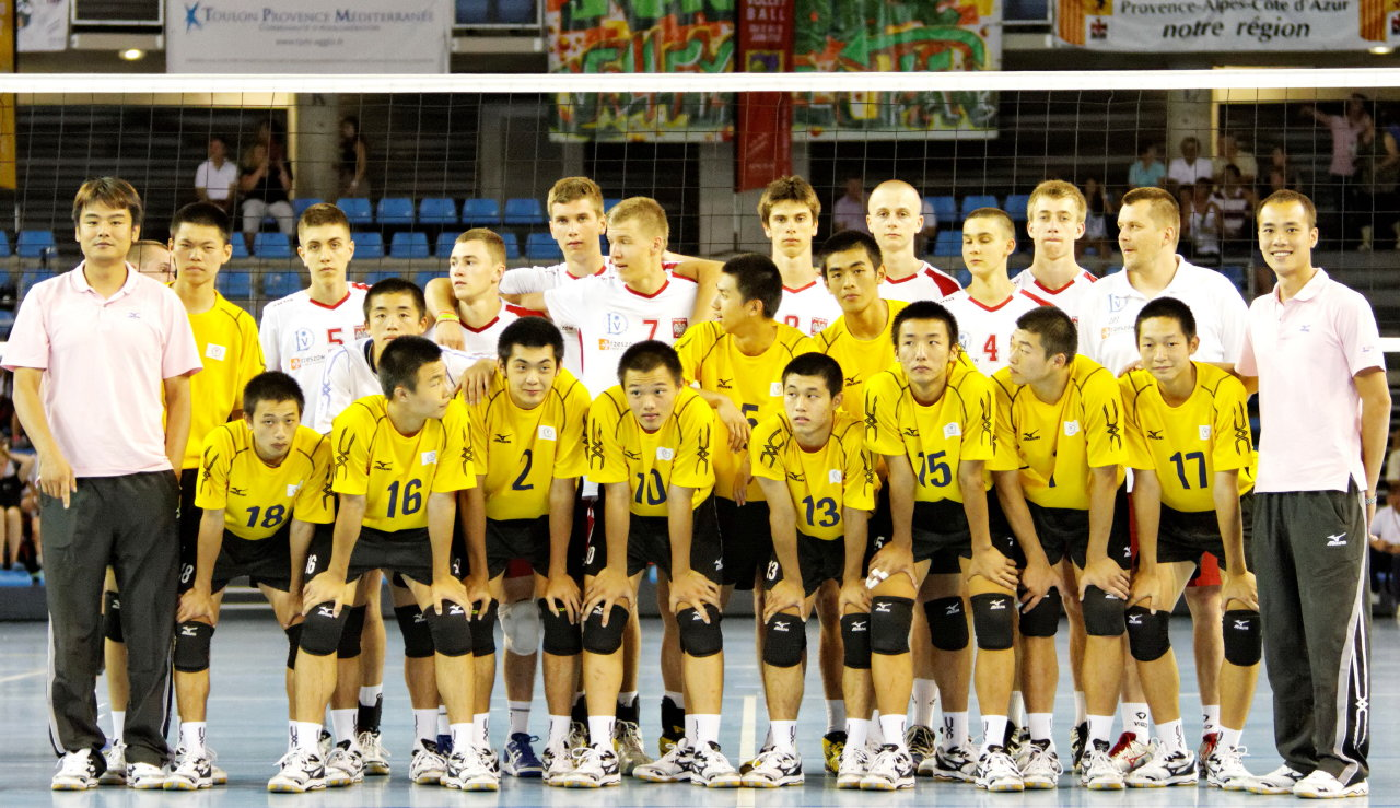 boys-taipei-poland-saturday-fs19