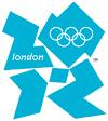 London_OG_logo