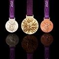 Medals-London-2012-final_triplw_reflect_0811