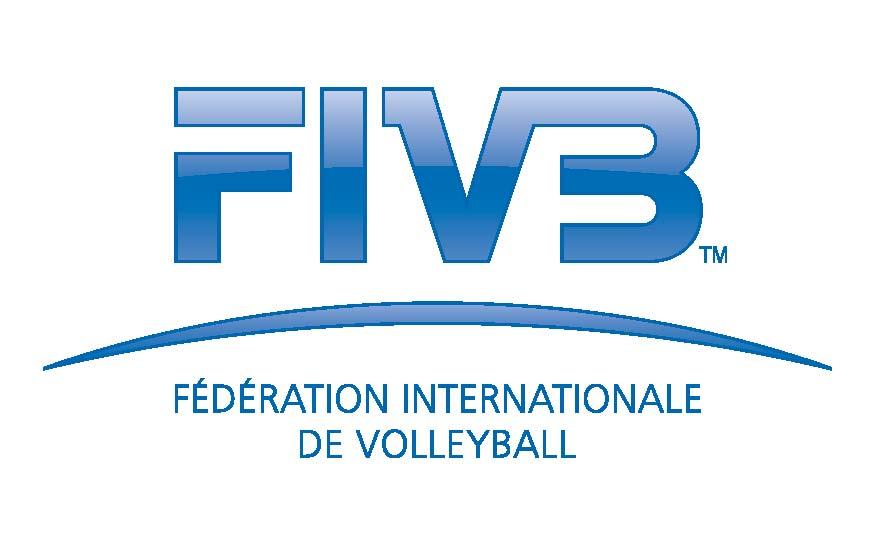 fivb-logo