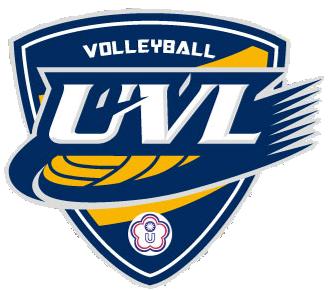 UVL-logo-F