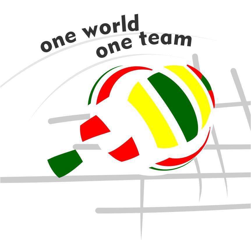 世界中學生排球