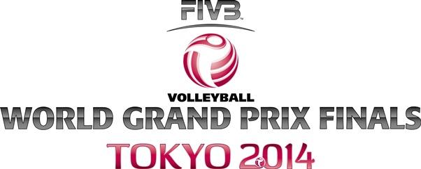 WGP_FINAL_logo