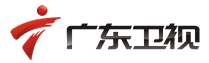 Guangdong_Television_Satellite_Channel_Logo.png