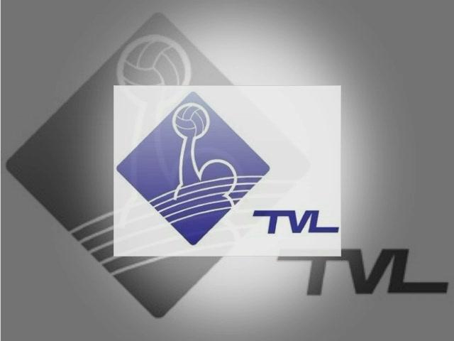100TVL-promo.jpg