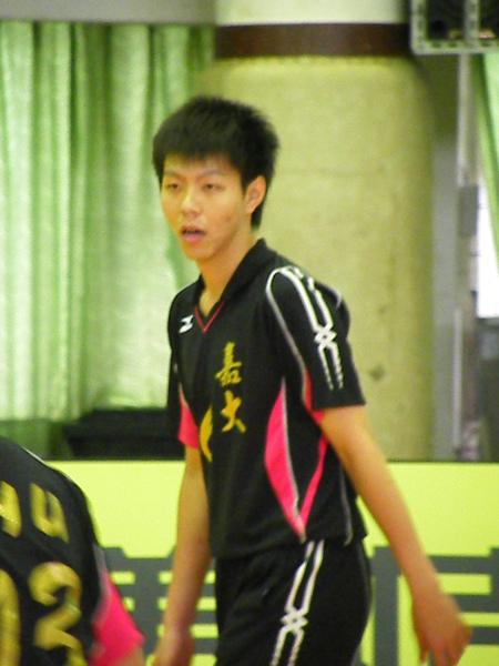 DSCF4693.JPG