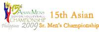 15TH-MEN.jpg