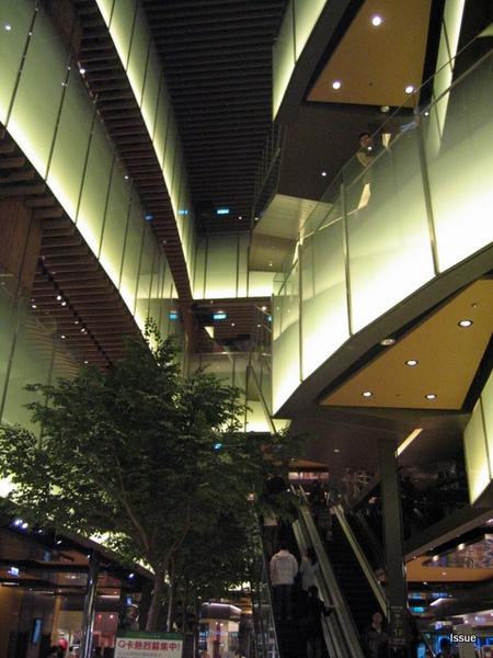 2010寒假京站遊 050.JPG