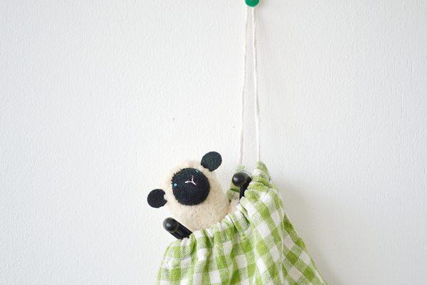 SHEEPY_Ivory_on_Bag