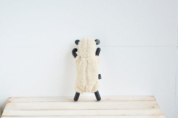 SHEEPY_Ivory_Backshot