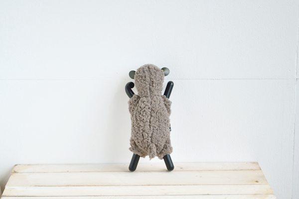 SHEEPY-Brown_Backshot
