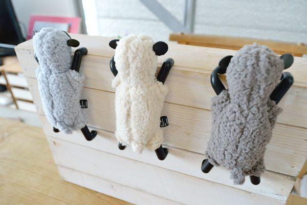 SHEEPY-3Colors_BackshotA
