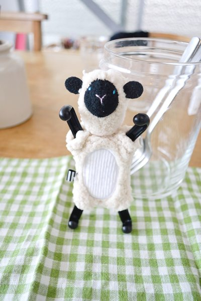 SHEEPY_Ivory_FrontB