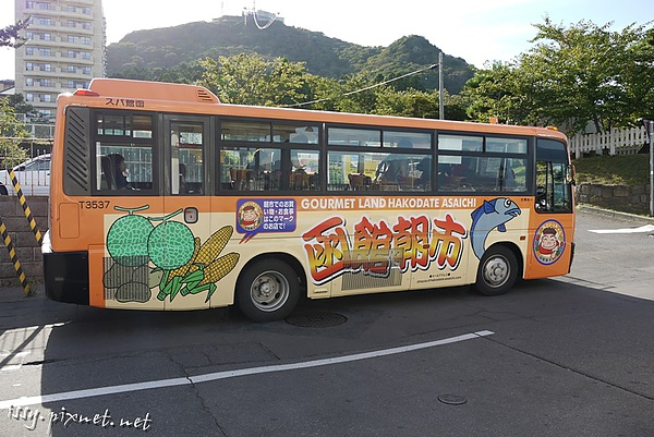 P1010023-156.JPG