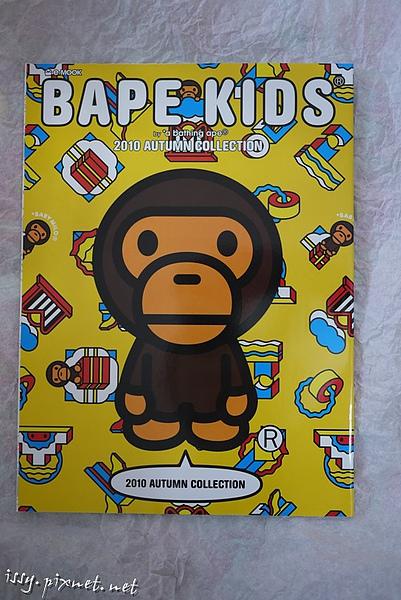 bape_kids_2010_02-001.JPG