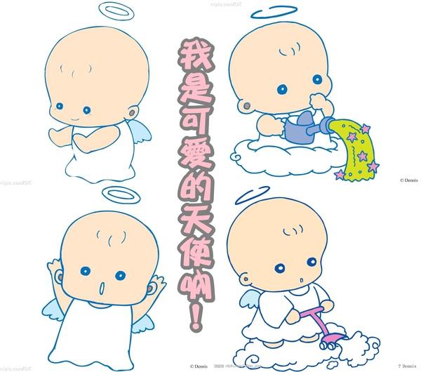 200771610462589_2-tile.jpg