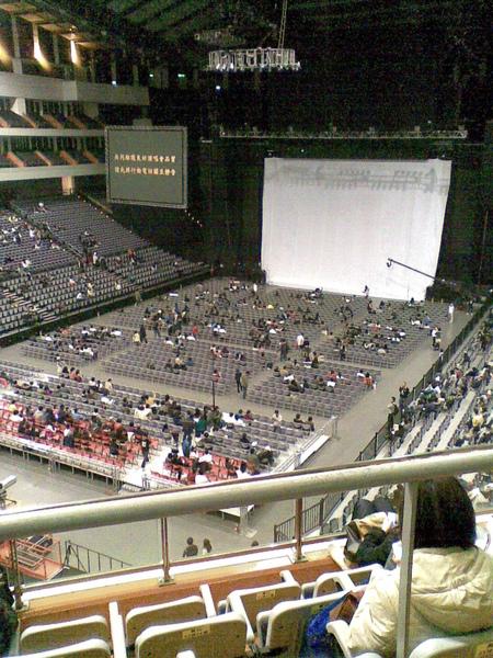 20090111021.jpg