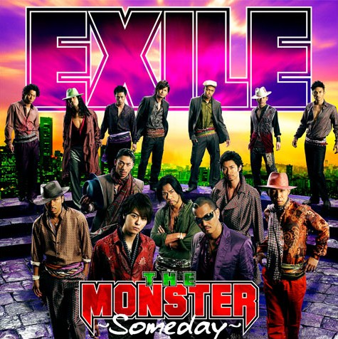 exile_the monster someday.jpg