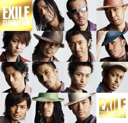 EXILE月刊_1.jpg
