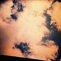 等公車的天空.JPG