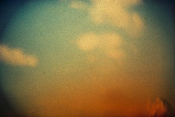 福隆海水浴場的天空.JPG