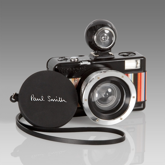 Paul Smith fisheye camera_1.jpg