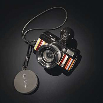 Paul Smith fisheye camera_3.jpg