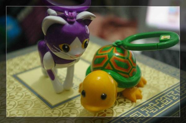 FURO&SUMIKO.jpg