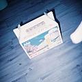 來自沖繩的啤酒~ORION三入裝啤酒盒