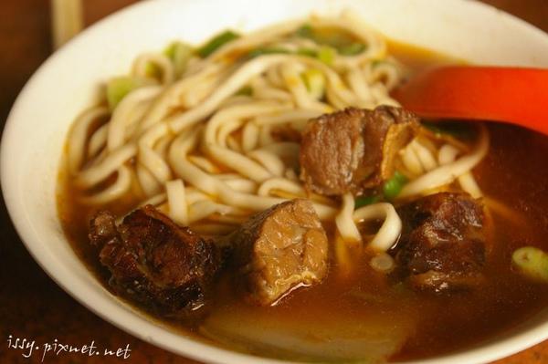 牛肉麵_4.JPG