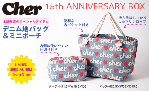 cher 15th anniversary box.jpg