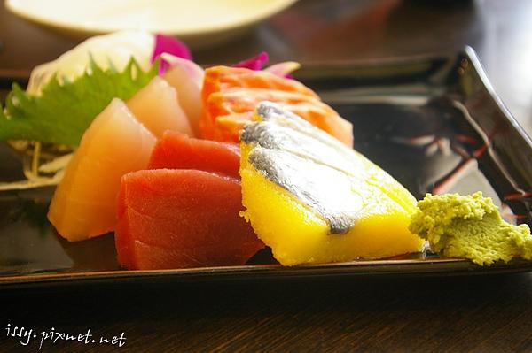 綜合生魚片_2-012.JPG