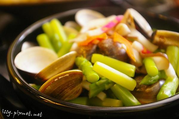 香菇蛤利炒蘆筍-008.JPG