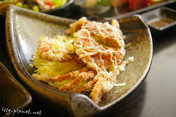 軟殼蟹-009.JPG
