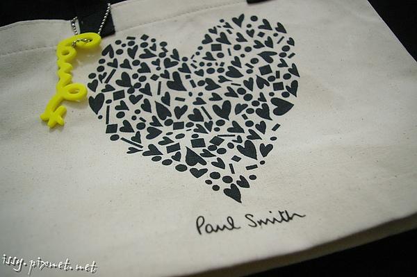 Paul Smith_1_2-002.JPG