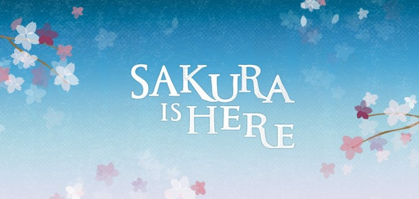 SAKURA IS HERE.jpg