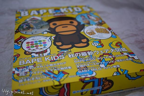 bape_kids_2010_01-001.JPG