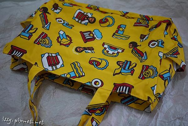 bape_kids_2010_09-007.JPG