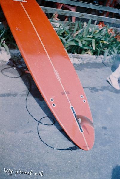F1050022-004.JPG