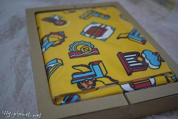 bape_kids_2010_04-002.JPG